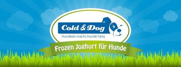 cold_and_dog_logo_mit_hintergrund_851px_klein
