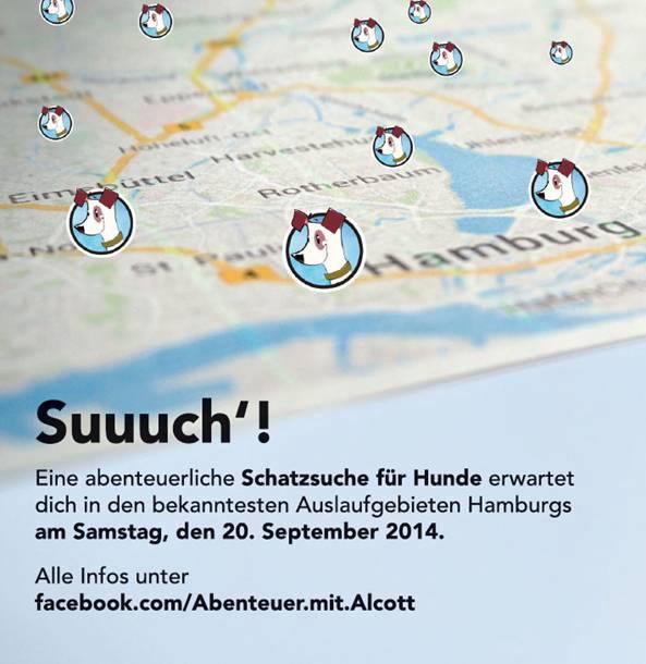 Alcott_Schatzsuche
